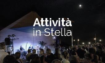 Attività in Stella