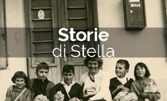 Storie di Stella